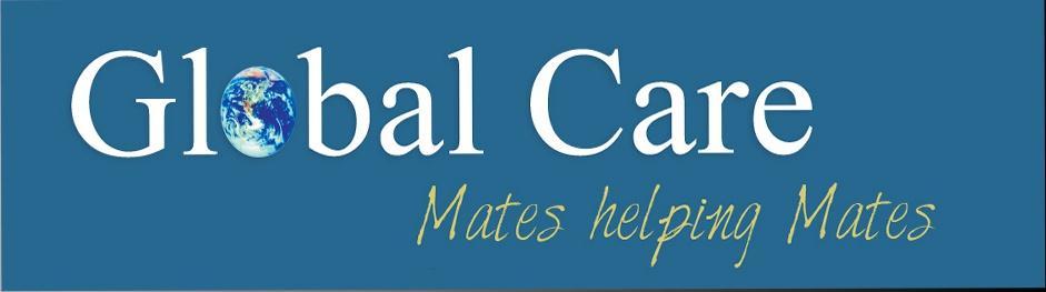 global care